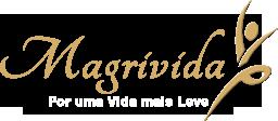 Magrivida
